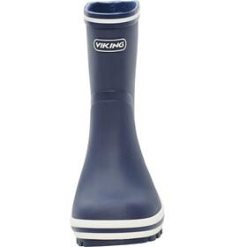 Viking Footwear Splash II Boots Kids navy